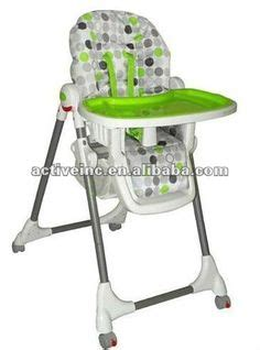 Most Expensive Baby High Chair by 1000 Images About Baby High Chair On Baby