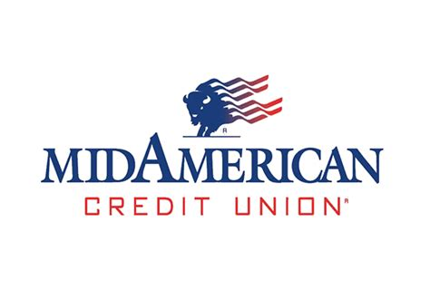 Secu Gift Card - discount loans and gift card from mid american credit union s t a r t