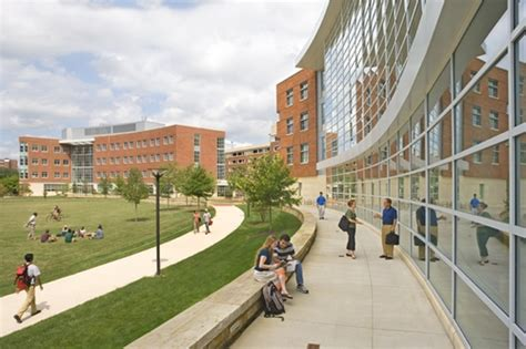 Mba Programs Penn State Park by 19 Best Schools For Business Associate S Degree