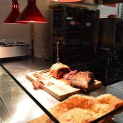 reved ls victoria bc roast 28 photos 29 reviews sandwiches 1701 douglas