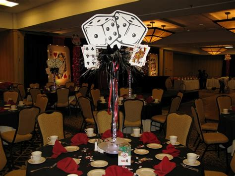 vegas themed wedding decorations las vegas theme wedding reception idea thedjservice