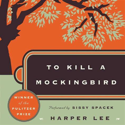 gender themes in to kill a mockingbird listen download free to kill a mockingbird audiobook by