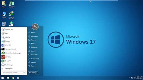install windows 10 x64 how to install windows 17 windows 10 pro x64 with