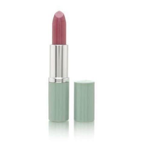 Clinique High Impact Lip Colour by Clinique High Impact Lip Colour Spf 15 Pink