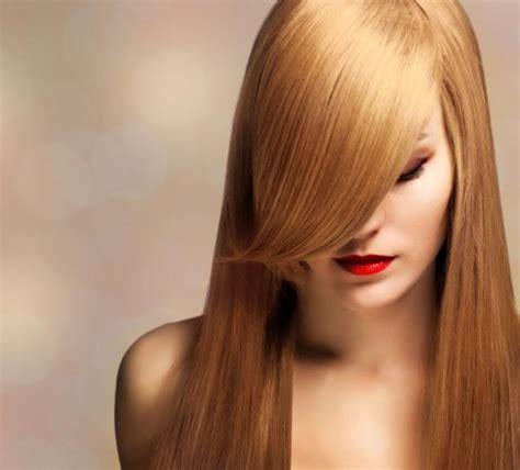 cosas y pelo ii 8415916787 c 243 mo cuidar el pelo te 241 ido de rubio 8 pasos uncomo