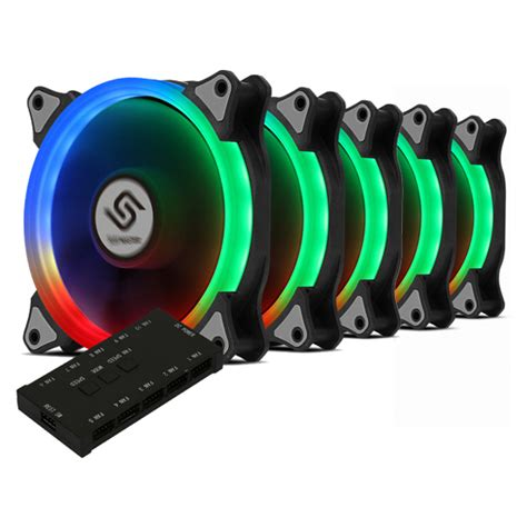 Infinity Halo Spectrum Rgb Controller halo archives blossomzones