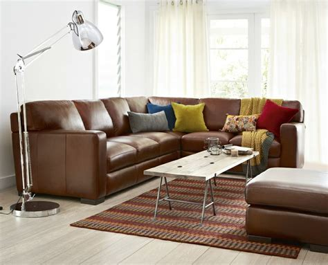 18 best images about leather sofas on