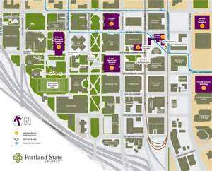 Chlain College Academic Calendar Portland State Academic Calendar Calendar Template 2016