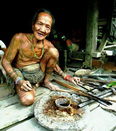 tattoo jakarta price mentawai islands photos featured pictures of mentawai