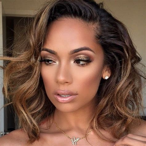 erica mena hairstyles 25 best ideas about erica mena on pinterest miracle