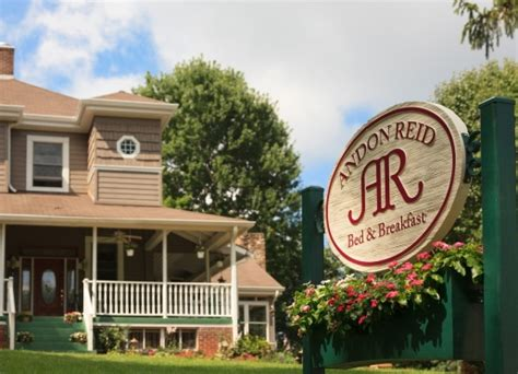 bed and breakfast waynesville nc andon reid inn bed and breakfast waynesville north carolina mountains western