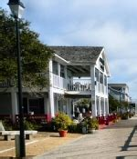 houses for rent in beaufort nc beaufort nc vacation rental waterfront realty websites