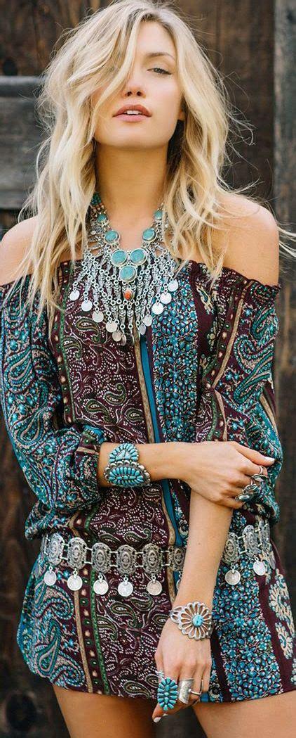 On pinterest hippie style hippie fashion and modern hippie style