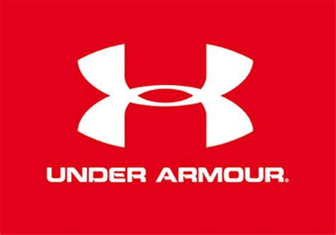 Under Armour Now In The Philippines Pinoy Fitness