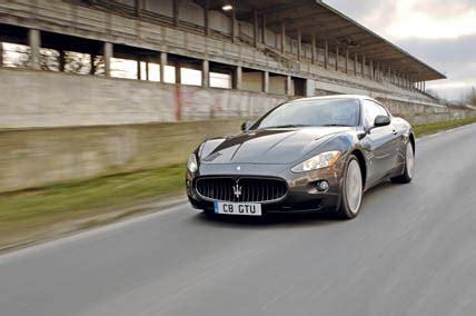 Maserati Granturismo Vs Aston Martin Vantage by Maserati Granturismo V8 Vantage Vs Granturismo Vs Xkr
