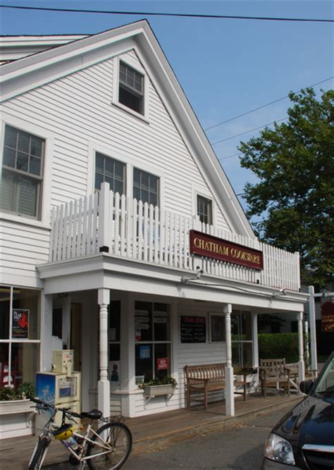 cape cod best restaurants chatham cookware in chatham ma photo details