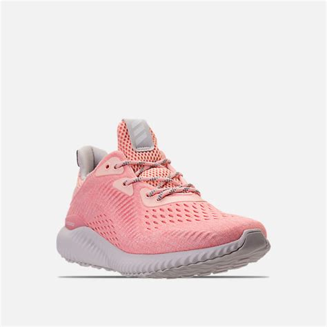 Womens Shoes We Do Em by S Adidas Alphabounce Em Running Shoes Finish Line