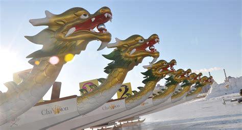 dragon boat festival ottawa parking ice dragon boat festival