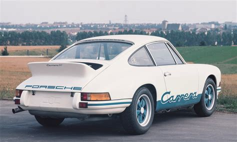 Porsche Macan Abmessungen by Porsche Macan Abmessungen Wie Viel Platz Bietet Das Suv