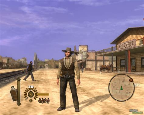 Free Download Full Version Latest Games For Pc | gun 2005 pc game free download all new tips and tricks