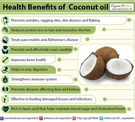benefits of peanut butter before bed 32 best images about edible oils on pinterest unrefined
