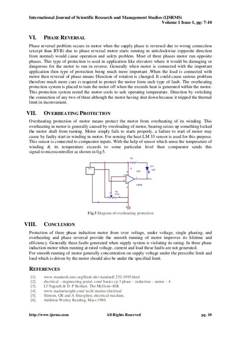 induction phase of leukemia induction phase for cinema manager 28 images project phasing diagram programming diagram