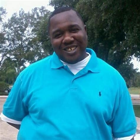 Alton Sterling S Criminal Record Just Released Alton Sterling S Arrest Records