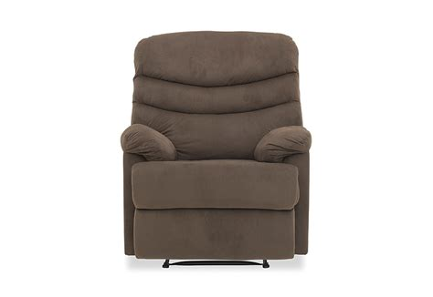 amart recliner chairs crawford fabric recliner amart furniture