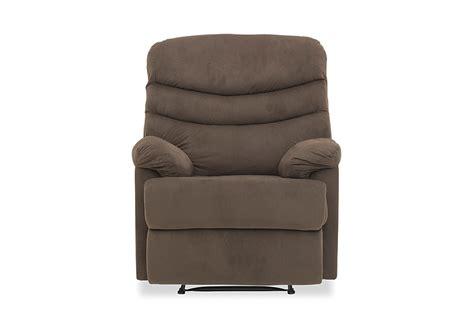 recliners brisbane recliners brisbane 28 images recliner chairs brisbane