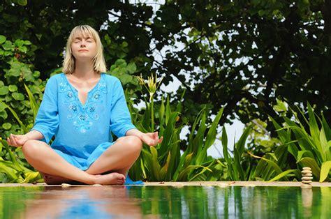 yoga meditation tutorial yoga meditation yoga basics