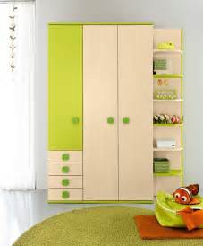 Child Wardrobe Modern Children Wardrobe