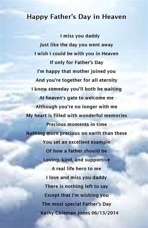 happy fathers day  heaven pictures   images  facebook tumblr pinterest