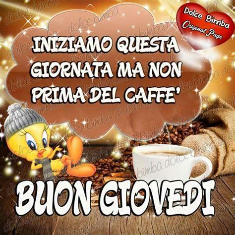 Good Buon Pranzo Immagini #1: 24da150dae728961284425a68f98c642.jpg