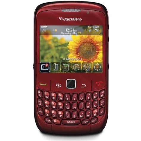 Bateraibatraibatrebatray Bb Gemini 8520 99 blackberry 8520oemred gemini 8520 unlocked phone with 2 mp bluetooth wi fi unlocked