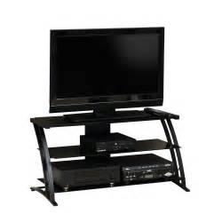 flat panel tv stands tv stands 7 best selling flat screen tv stands 2017