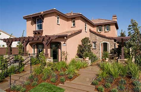 california home builders california green builder and energy certified homes
