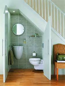 Stairs bathroom small bathrooms under stairs bathroom ideas tiny