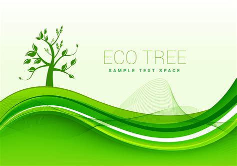 green wallpaper vector free download eco green background vector download free vector art