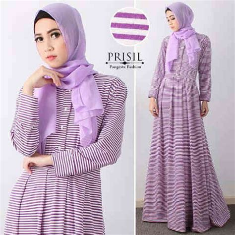 Gamis Remaja Pin Hp L Yan C4092a Bigjpg On