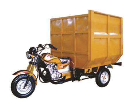 Jual Gembok Roda Motor galeri motor roda tiga motor roda tiga viar motor roda
