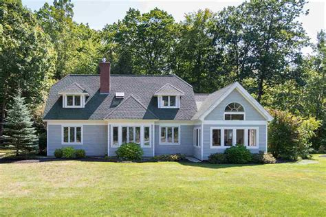home builders in moultonborough nh 100 home builders in moultonborough nh residential