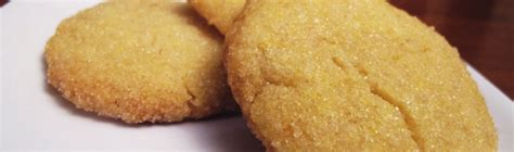 alimenti senza zucchero per diabetici ricetta biscotti senza zucchero per diabetici ricette di