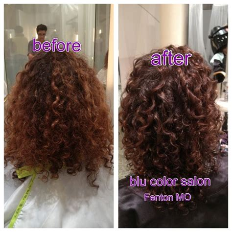 deva cut in london deva cut dallas tx image gallery devacurl salons