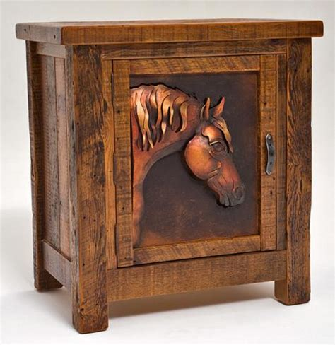 28 home interiors horse pictures home interior horse nightstand horse end table equestrian furnishings