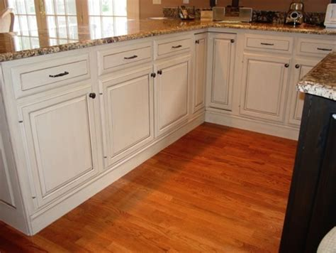 refresh pickled wood cabinets pickled cabinets gallery of pickled oak cabinets updated