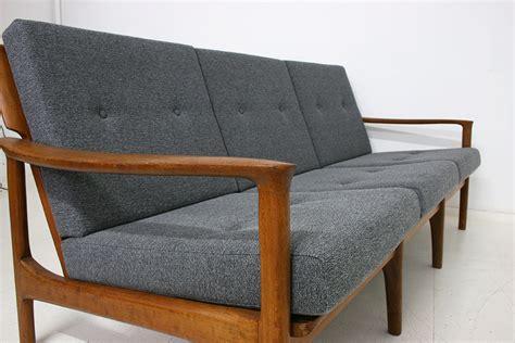 sofa spannbezug dnisches sofa amazing boconcept dnisches mbel