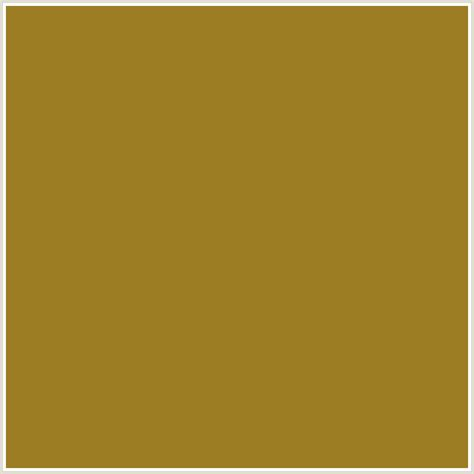 gold color code cmyk pin color chart cmyk kentbaby on