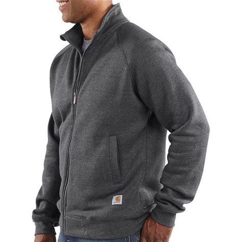 Mock Neck Sweatshirt carhartt midweight mock neck sweatshirt for 4928p