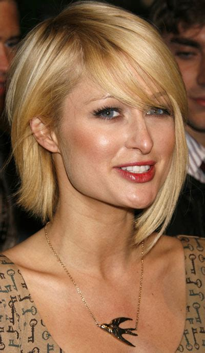 hairstyles celebrity hairstyles and celebrity hairstyles celebrity hairstyles 2012 celebrity hairstyles 2012