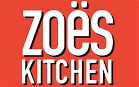 zoes kitchen gift card